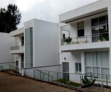88 Estate Shanzu